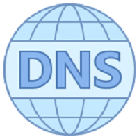 DNS چیه و چه کاری انجام می دهد ؟