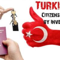 راهنمای سرمایه گذاری و شروع زندگی در ترکیه