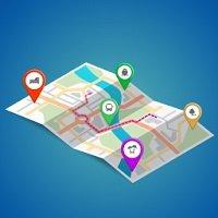 آموزش افزونه WP Google Maps برای اضافه کردن نقشه گوگل