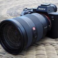 کدام دوربین عکاسی بهتر است؛ سونی یا نیکون؟