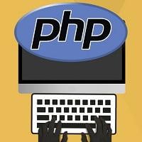 آموزش Data Types ( انواع داده ) در php