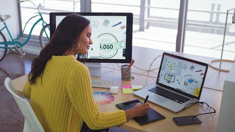 آموزش گرافیک - چگونه طراح گرافیک بهتری شویم ؟؟