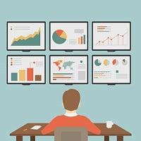 آموزش رسم نمودار با افزونه wp Charts در وردپرس