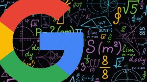 الگوریتم های گوگل در سئوی وبسایت ها