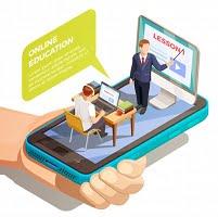 آموزش افزونه لرن پرس (learn press) برای برگذاری آموزش آنلاین