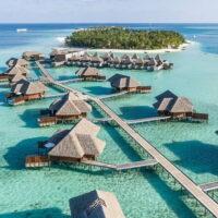 بهترین هتلهای مالدیو چه خدماتی را به میهمانان ارائه میدهند؟