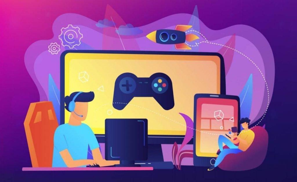 آموزش استفادع از افزونه های بازی در وردپرس