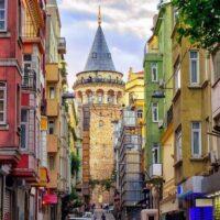 محبوبترین تورهای ترکیه