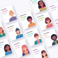 تغییر دادن نقش کاربری ووکامرسی در هنگام خرید یا ثبت نام