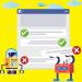 آموزش کامل مدیریت نظرات کاربران در وردپرس