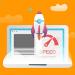 آموزش سئو و افزایش سرعت سایت در وبیت (4 روش فوق العاده )