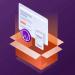 آموزش نصب قالب در وردپرس + (معرفی چند قالب)