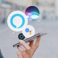 معرفی قابلیت های جدید اندروید توسط گوگل