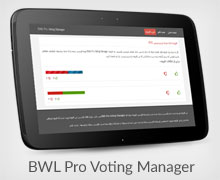 افزونه لایک وردپرس BWL Pro