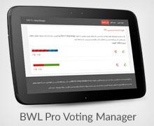 افزونه لایک وردپرس BWL Pro